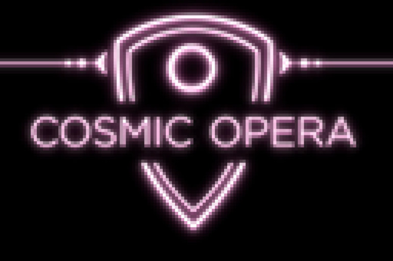 What Is Cosmic Opera?