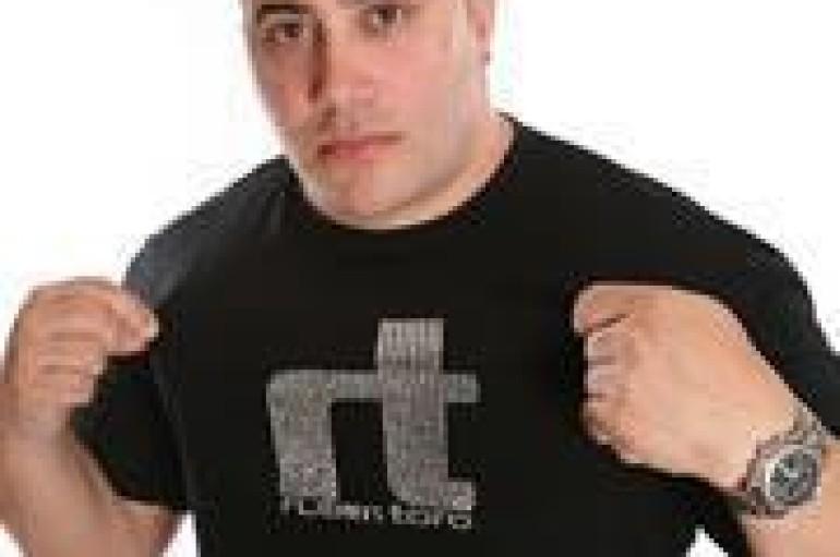 Tell WBLS We Want DJ Ruben Toro Back On Saturday Nites