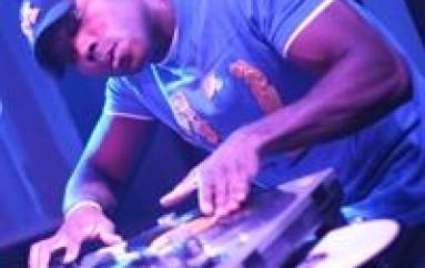 EXCLUSIVE INTERVIEW: DJ ROB SWIFT