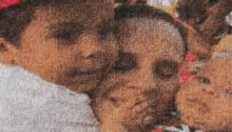 WEEKENDMIX 5.10.13: MOTHER OF ALL WEEKENDS