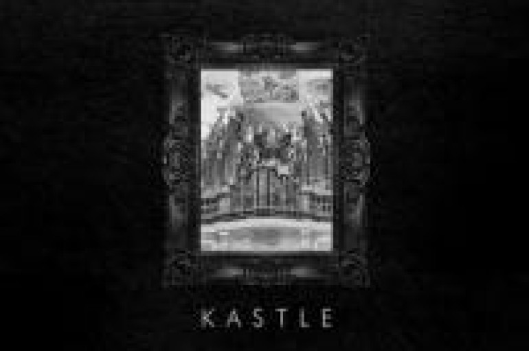 NEW MUSIC: KASTLE's Debut Album Out Today + May Live Tour Dates