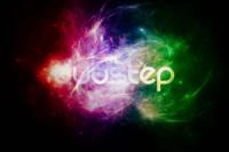 WEEKEND MIX 11.11.11: DUBSTEP IN SPACE TIME