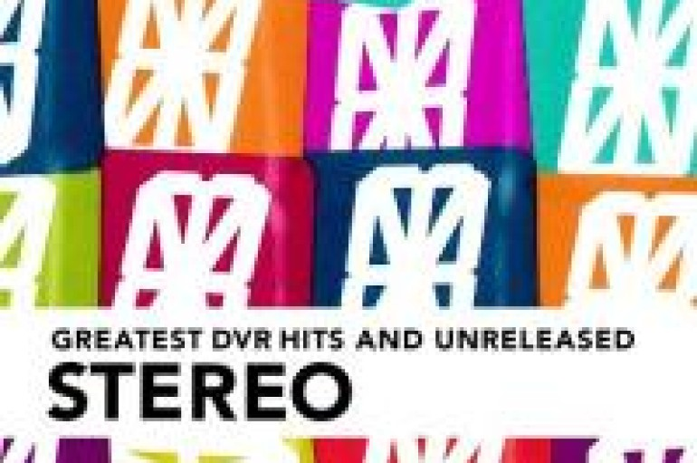 NEW MUSIC: Get Familiar With SteReO With New Compilation