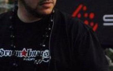 """DJ OF THE WEEK 6.23.14: JOHNNY """"JUICE"""" ROSADO"""