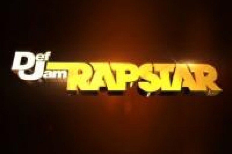 DO YOU HAVE WHAT IT TAKES TO BE A RAPSTAR?