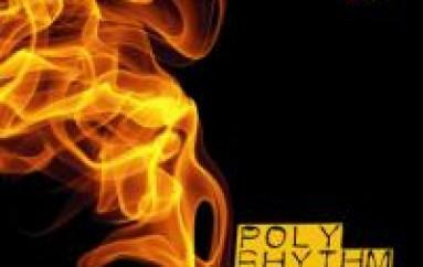 NEW MUSIC: PolyRhythm – Dale Candela