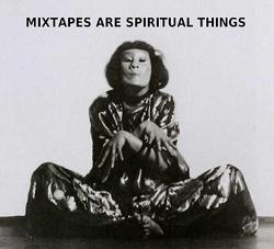 1200Dreams WeekendMix 4-27-12_Alex Wloch Mixes Are Spiritual Things