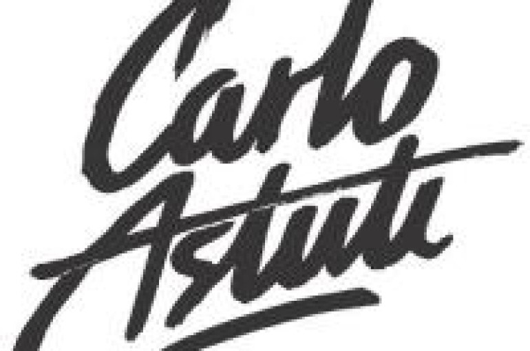 MUSIC: Carlo Astuti Drops New Single Music is Movin' And So Is He – FREE DOWNLOAD