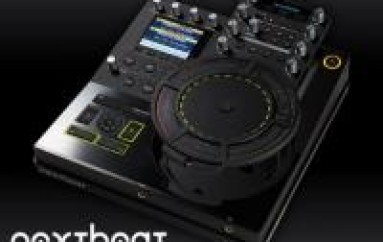 THE NEXT WAVE OF DJ GEAR OR JUST A FAD?