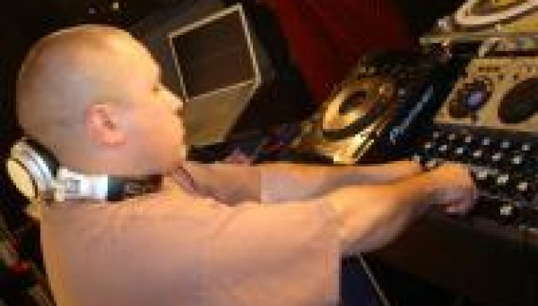 DJ OF THE WEEK 6.16.14: DUCE MARTINEZ
