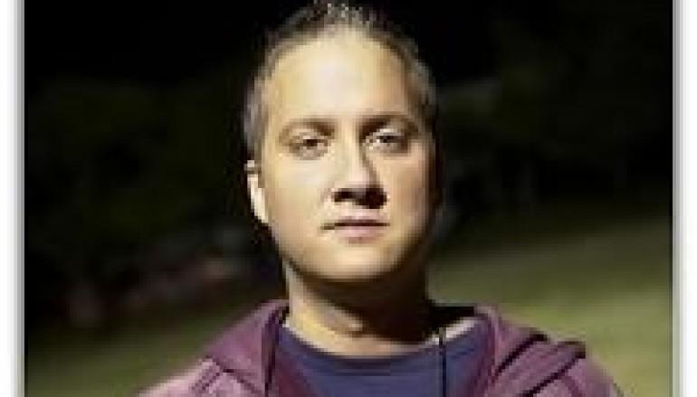 DJ OF THE WEEK 6.20.10: ROBBIE RIVERA