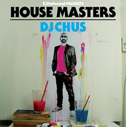 1200Dreams DJ of the Week 4.30.12 - DJ Chus