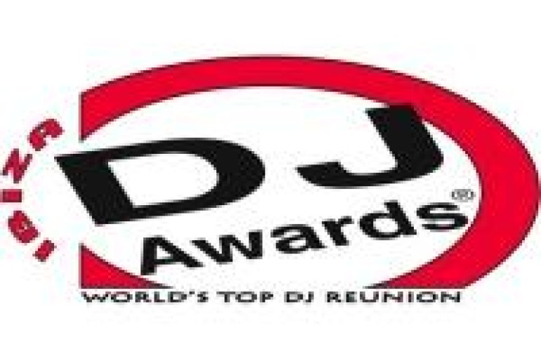 IBIZA DJ AWARDS WINNERS ANNOUNCED